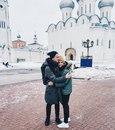Никола Мельников фото #25