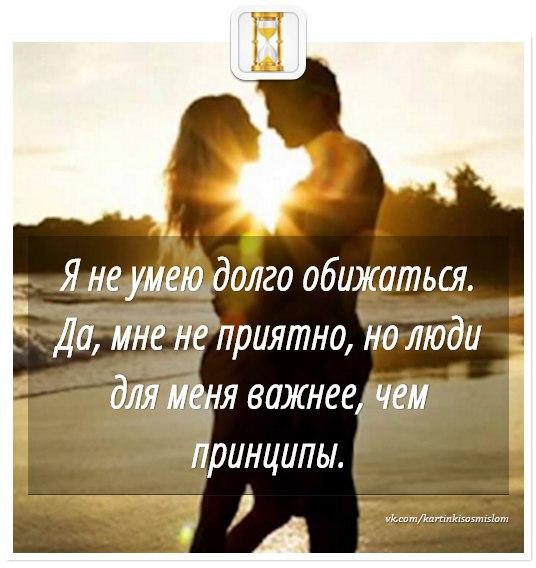https://pp.vk.me/c631122/v631122852/a926/Gq0jaGi2un0.jpg