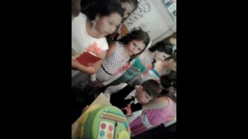 Video-2016-05-26-10-20-14