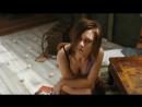 Мария Машкова Закрытые пространства ( 2008 )