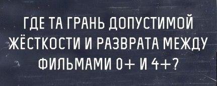 TkQt2ab9__w.jpg