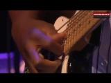 Sonny Emory - Lee Ritenour - Dave Grusin - Melvin Davis- RIO FUN