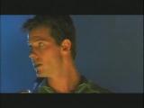 Paul Lekakis - Circuit (2001)