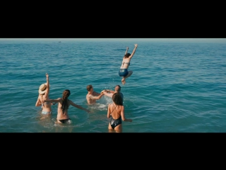 ST – Море (ft. Юлианна Караулова)