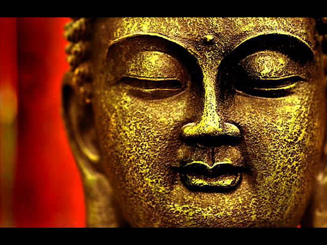 Buddha Bar-Riccardo Eberspacher-Osiride