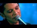 Вечерний Ургант. Placebo — «Twenty years» (10.06.2016)