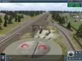 Trainz Учебная миссия 2