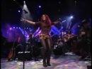Shakira Ojos Asi Unplugged