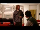 Silicon Valley S01E08 Dick Joke Mean Jerk Time (Full)