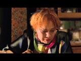 НАСТОЯЩАЯ КОМЕДИЯ, РЕКОМЕНДУЮ!!! Китайская бабушка (Русские фильмы, комедии, комедия, HD)