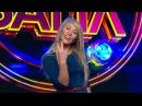 Comedy Баттл Суперсезон Женя Искандарова 1 тур 11 04 2014