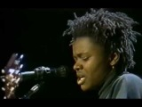 Tracy Chapman - Fast Car - 1241988 - Oakland Coliseum Arena (Official)