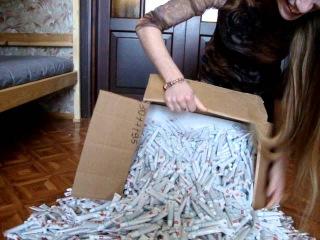 Хостел Навигатор в Волгограде: каждому постояльцу зубная паста Splat в подарок!)
