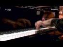 Zacharias Beethoven nº 2 Rondo molto allegro