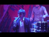 Babyshambles - Seven Shades (Give it up) (live @ paradiso amsterdam 2014)