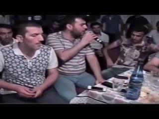 Yep Yeni Super Qafiyə Meyxana 2016 Ləzzəti Artığlamasıynan Vüqar,Orxan,Rəşad,Ruslan,Ələkbər və b