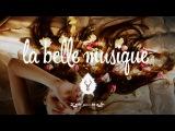 Rasmus Faber ft. Frida Sundemo - Indian Summer (Knight One Remix)