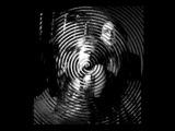 Gitane Demone &amp Rozz Williams - These Vulnerable Eyes