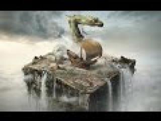 Правда о прошлом Земли взорвала научный мир Тайна цивилизации Территория загадок 2016