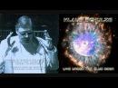 Klaus Schulze - Live Under The Blue Moon