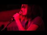 Phantogram - Make A Fist (Live on KEXP)