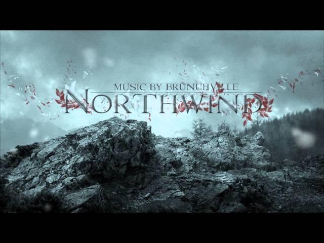 Fantasy Music Northwind