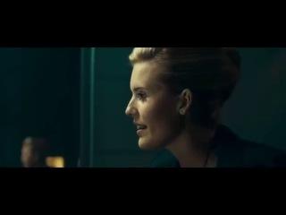Joe Gilgun - Hidell (Lockout)^Imagine Dragons – Radioactive^ [SaintDemon]