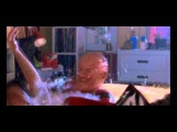 A Nightmare On Elm Street Tribute - Avenged Sevenfold -