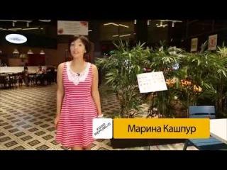 Кухни народов мира - Food republic - Греческая кухня