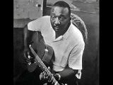 JB Lenoir &amp His African Hunch Rhythm - I Sing Um the Way I Feel