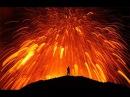 Самые СТРАШНЫЕ извержения ВУЛКАНОВ. ТОП 2016
