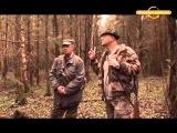 Охота на зайца и кабана (продолжение) Охота и рыбалка в регионах России