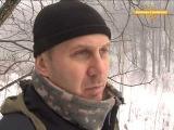 Загонная охота на кабана Охота и рыбалка в регионах России