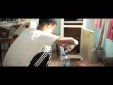 Шлагбаум 2015 Драма Криминал Фильм Смотреть онлайн