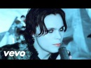 HIM Join Me Videoclip