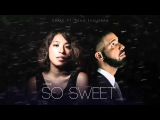 Drake ft Miho Fukuhara So sweet Leaked new song 2016bajaryoutube com