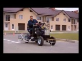 World Best Inventions To Watch...! - Amazing Video