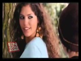 Turkce Chick (Yolante Yenge)