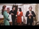 Grazie nonna commedia erotica italiana con Edwige Fenech Film completo 1975