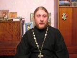 Священник Николай Каров - Спасение без религии  Возможно ли такое?