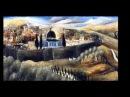 М. Ю. Лермонов - Ветка Палестины