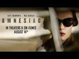 Страдающий амнезией (2015) | Ужасы, Драма, Мистика| [HD]