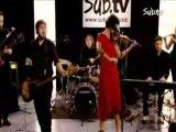 Paris Motel - After Wanda (Live)