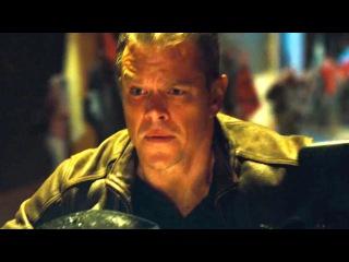 Top 10 Matt Damon Movies - YouTube