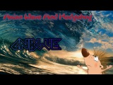 Реакция/Reaction CNBLUE - Foxy (live) - Видео Dailymotion
