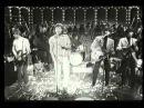 The Rolling Stones Mother's little Helper