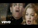 Elton John Written In The Stars ft LeAnn Rimes