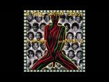 A Tribe Called Quest - Midnight Marauders (Full Album) HD