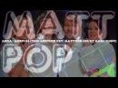 ABBA - Arrival (2016 Another Ext.-Matt Pop Mix-By Marc Eliow) HD