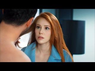 Renkli Sayfalar 28. Bölüm- Elçin Sangu Kiralık Aşk dizisinden ayrılıyor mu?